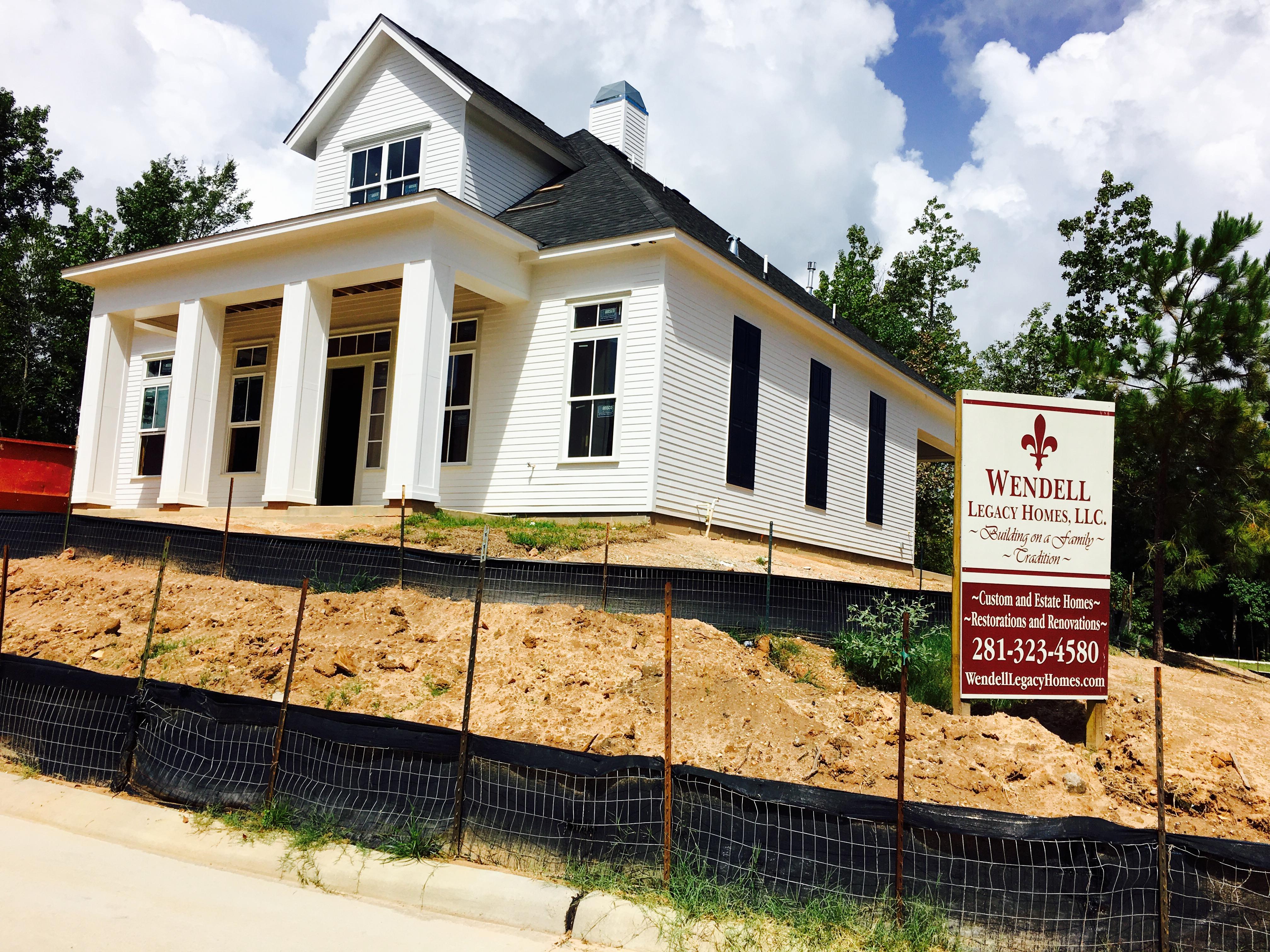 Wendell-Legacy-Homes-Custom-Estate-281-323-4580