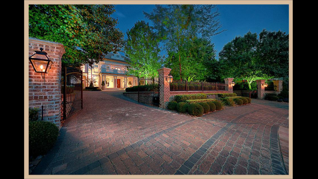 Wendell Legacy Homes - Custom Homes - The Woodlands (19)
