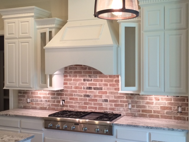 Wendell Legacy Homes - Custom Homes - The Woodlands (5)