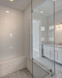 Wendell-Legacy-Homes-Custom-Estate-281-323-4580 - Bathroom