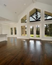 Wendell-Legacy-Homes-Custom-Estate-281-323-4580 - Living Room