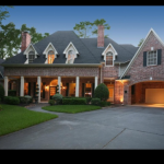 Wendell Legacy Homes - Custom Homes - The Woodlands (2)