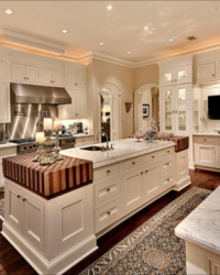Wendell Legacy Homes - Custom Homes - The Woodlands (21)