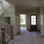 Wendell Legacy Homes - Custom Homes - The Woodlands (4)