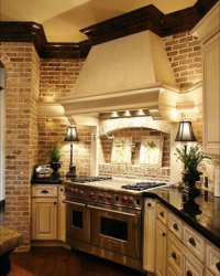 Wendell Legacy Homes - Custom Homes - The Woodlands (8)