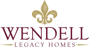 Wendell Legacy Homes